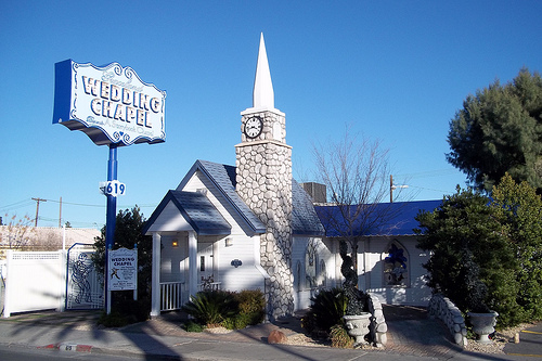 File:Wedding chapel.jpg