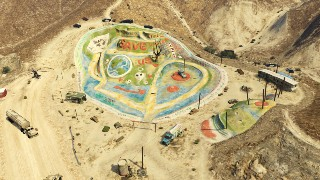 File:BeamMeUp-GTAV-AerialView.jpg