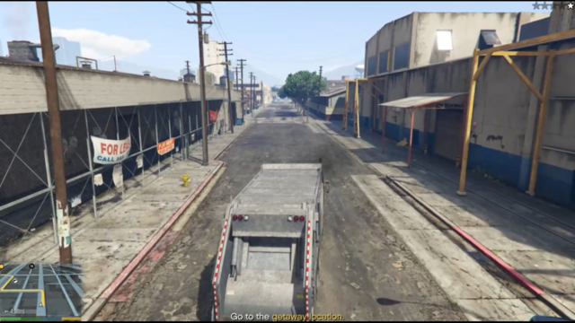 File:BlitzPlay-GTAV-FrankinWithTrashmaster.png