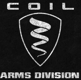 File:Coil Arms Division logo GTA V.png