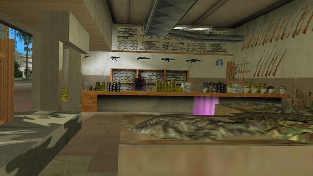 File:Downtown-Ammunation-Interior-GTAVC.png
