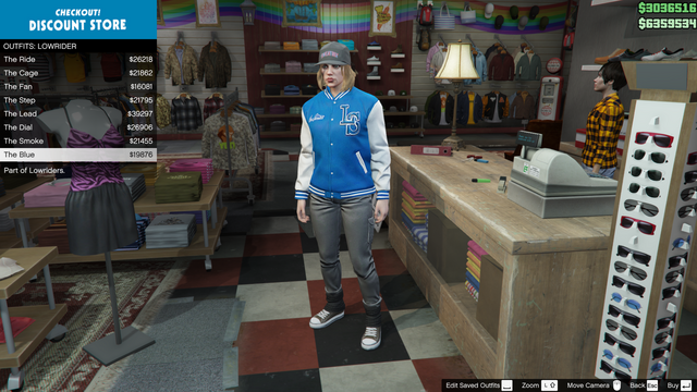File:FreemodeFemale-LowriderOutfits8-GTAO.png