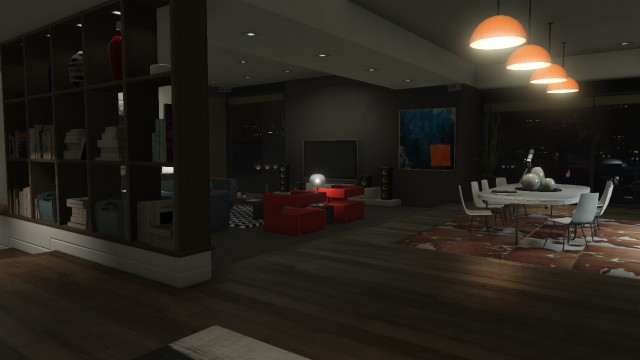 File:Highlifelivingroom-GTAV.jpg