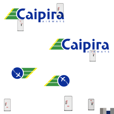 File:Jet-GTAV-LiveryCaipira.png