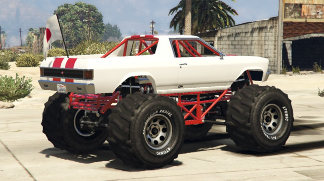 File:MarshallJapan-GTAVPC-Rear.png