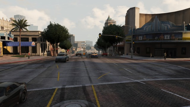 File:MorningwoodBlvd-GTAV-TivoliCinema.jpg