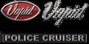 PoliceCruiser-GTAIV-badges