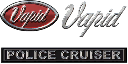 File:PoliceCruiser-GTAIV-badges.png
