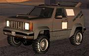 Sandking-GTASA-front