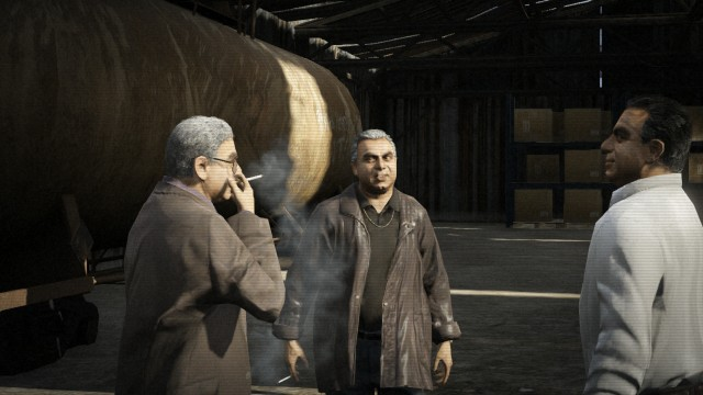 File:ArmenianMobsters2-GTAV.jpg