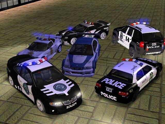 File:BMWM3GTR lost.jpg
