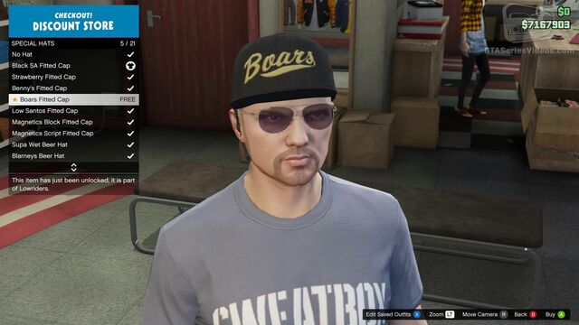 File:BoarsFittedCap-GTAO-Hat.jpg