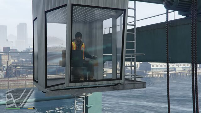 File:Dock Crane GTAVe Driving.jpg