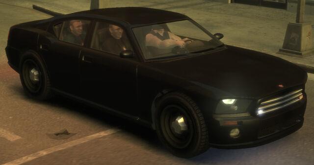 File:FIBBuffalo-GTA4-front.jpg