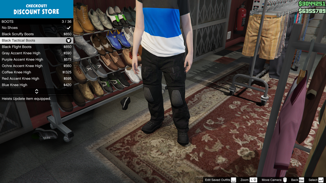File:FreemodeFemale-Boots2-GTAO.png