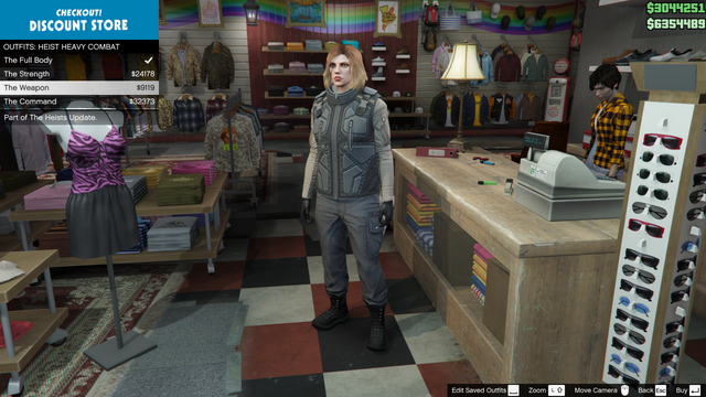 File:FreemodeFemale-HeistHeavyCombatOutfits3-GTAO.png
