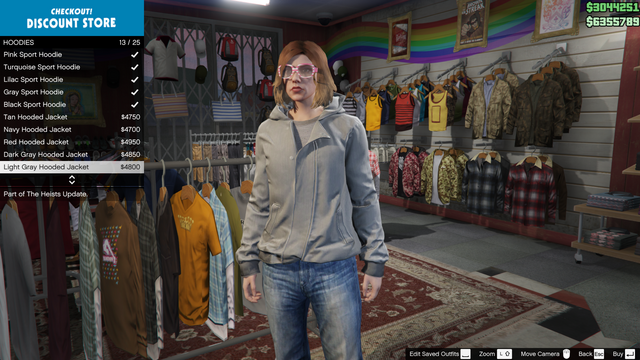 File:FreemodeFemale-Hoodies13-GTAO.png
