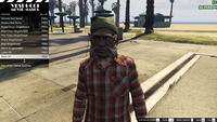 FreemodeMale-FestiveMasks31-GTAO