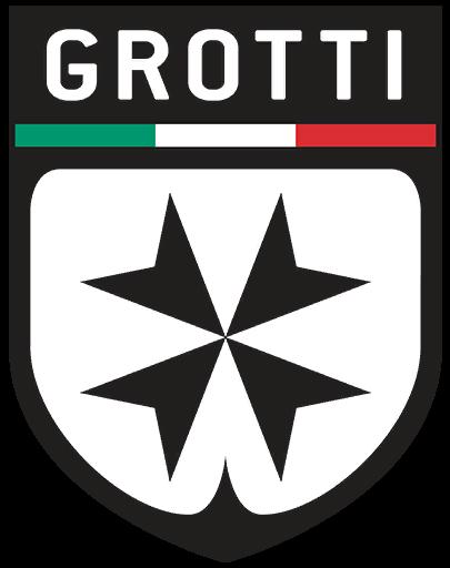 File:Grotti-GTAV-Logo.png