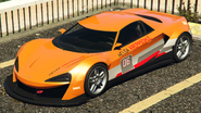 ItaliGTBCustom-KreppsohleLivery-GTAO-front