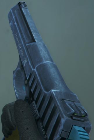 File:Pistol .50 LSPD GTA V.png