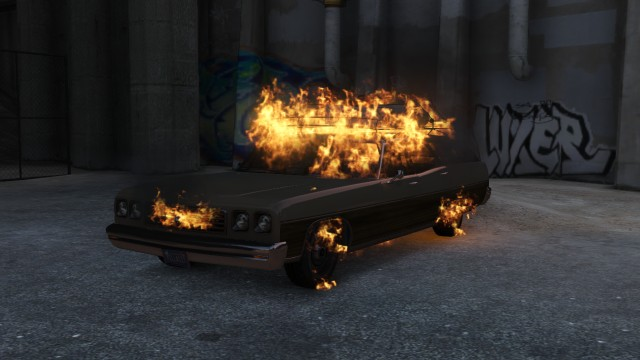 File:Regina-Customized-GTAV.jpg