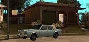 SweetJohnsons'house-GTASA-exterior