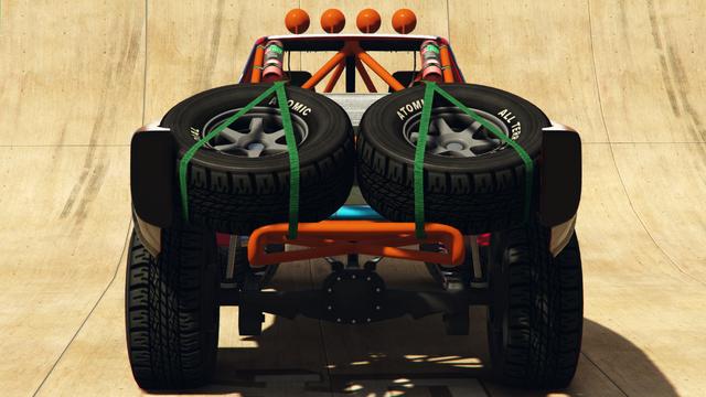 File:TrophyTruck-GTAO-Rear.png