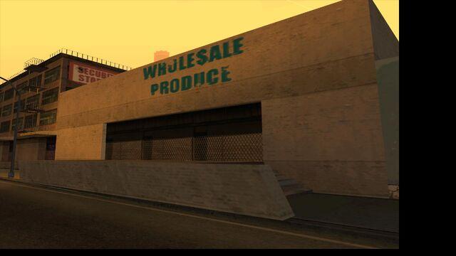 File:Wholesale Building.jpg