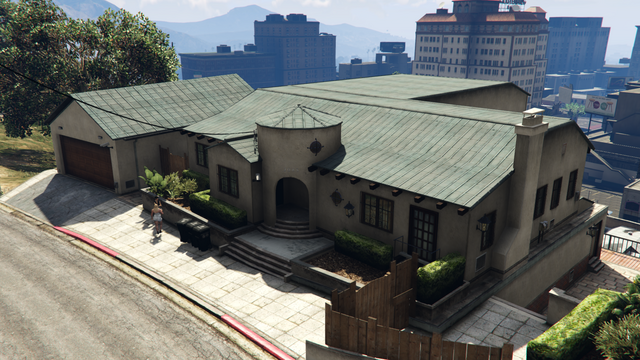 File:2045NorthConkerAvenue-FrontView-GTAO.png