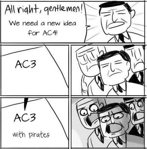 File:ALRIGHT-AC3&4.png