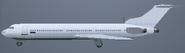 Airtrain side