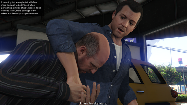 File:Complications21-GTAV.png