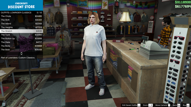 File:FreemodeFemale-LowriderClassicsOutfits5-GTAO.png