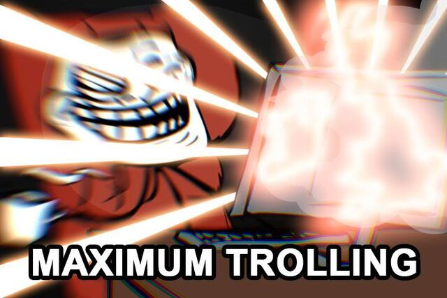 File:MaximumTrolling.jpg