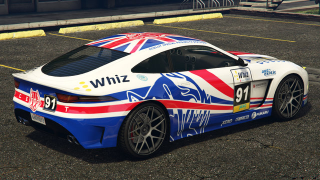 File:OcelotRacingLynx-GTAO-rear.png