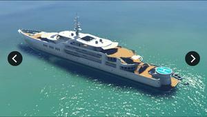 OrionYacht-GTAV-DockTease