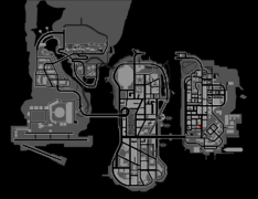 RCTriadTake-Down-GTALCS-Location