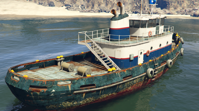 File:Tug-GTAO-rear.png