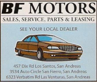 File:BFMotors-GTASA-advert.jpg