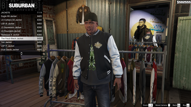 File:Franklin-SuburbanJackets27-GTAV.png