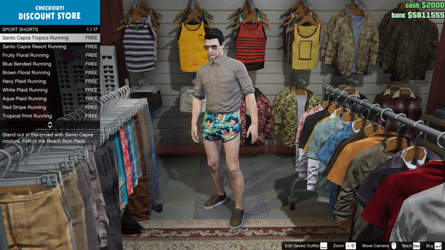 File:FreemodeMale-SportShorts1-GTAO.png
