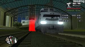 File:FreightTrainChallenge-GTASA.jpg