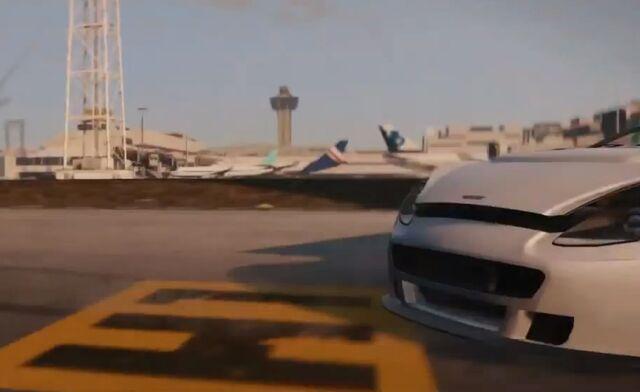 File:GTA 5 airport.jpg