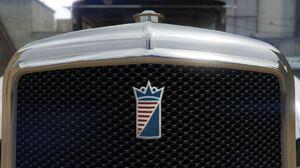 RooseveltValor-GTAO-Detail