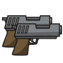 TwinPistols-GTACW-Android