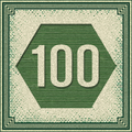 Above the Law Achievement-GTA Online.png