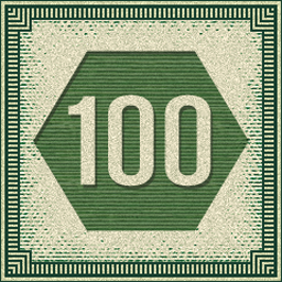 Above the Law Achievement-GTA Online
