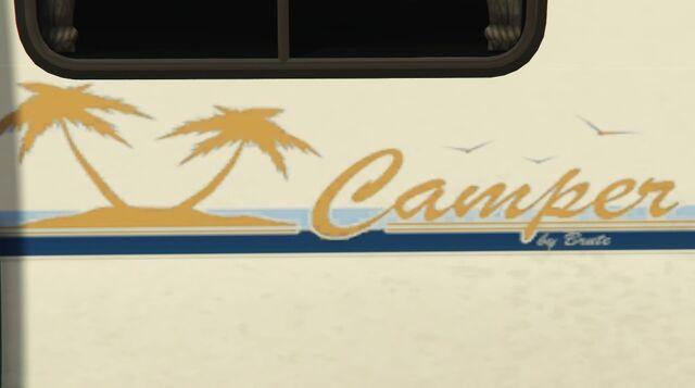 File:Camper-GTAV-Detail.jpg