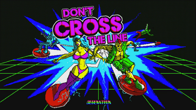 File:Don'tCrossTheLine-GTAO-FAIFAF.png
